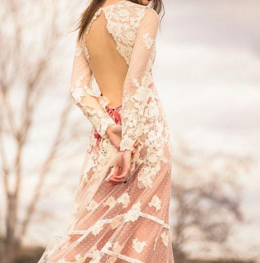 vestido lorena 2