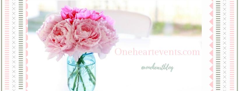 oneheartblog